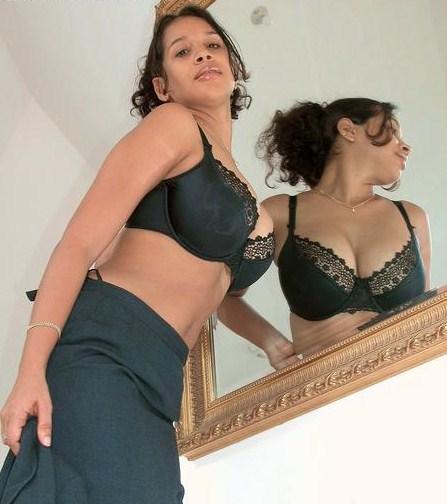 Yanine Diaz Blog 10