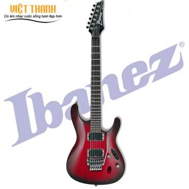 Đàn Guitar IBANEZ S420