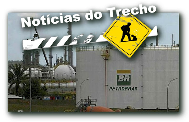 Resultado de imagem para Petrobras  assembleias conselheiros