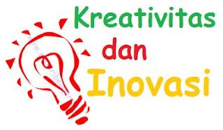 Gagasan Kreatif Dalam Tindakan Ekonomi