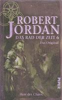 https://www.lovelybooks.de/autor/Robert-Jordan/Herr-des-Chaos-770137106-w/