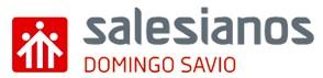 www.salesianosdosa.com