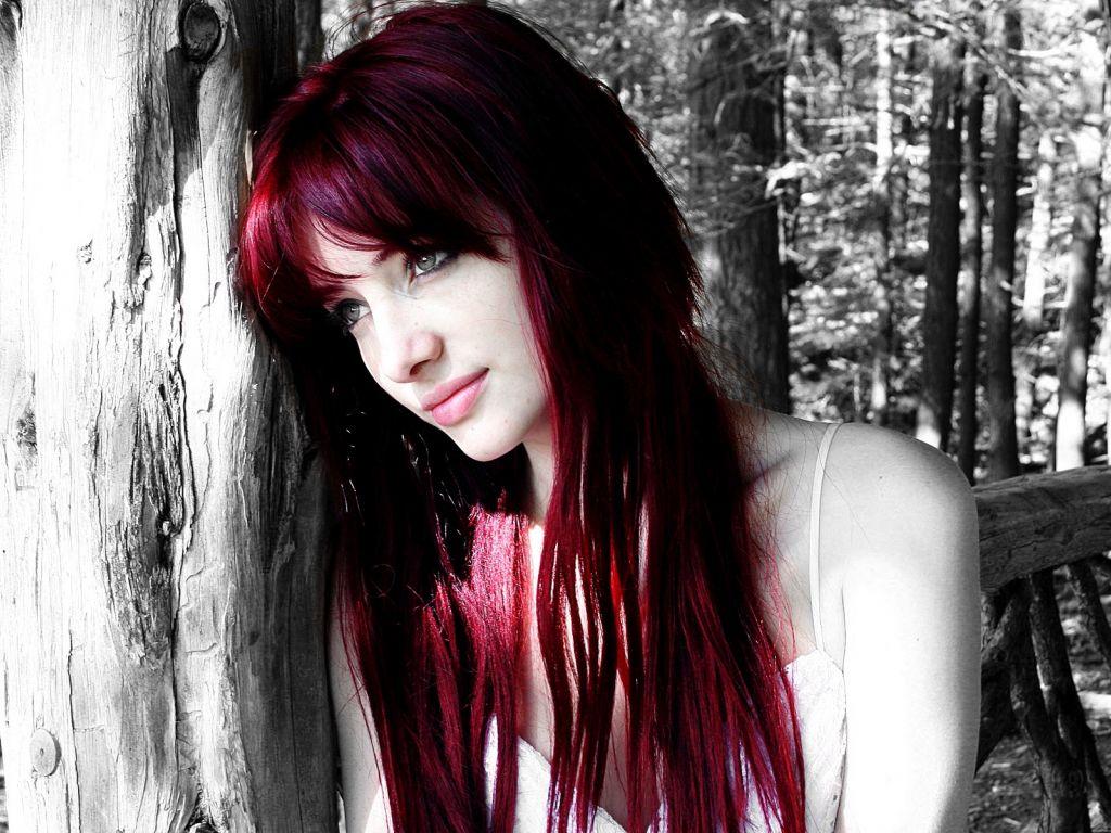 Peinados Goticos Mujer Pelo Corto Peinados Hombre