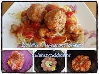https://cuisinezcommeceline.blogspot.fr/2017/01/boulettes-tomates-et-champignons-cookeo.html