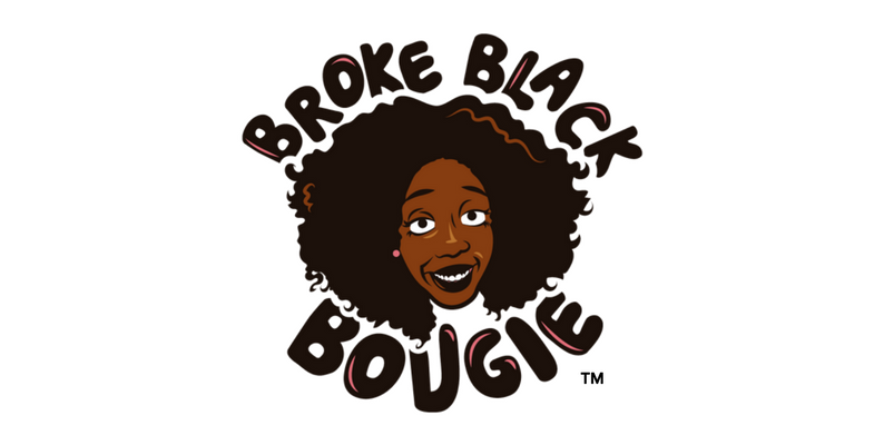 30dc9edea105 Broke Black Bougie: Chic & Cheap: 15 Clothing Stores for the Broke ...