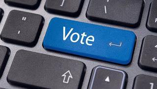 http://beerderberg.es/sobre-democracia-y-tecnologias-sociales/