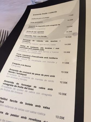 Pepo-Restaurant-Benifallet-carta