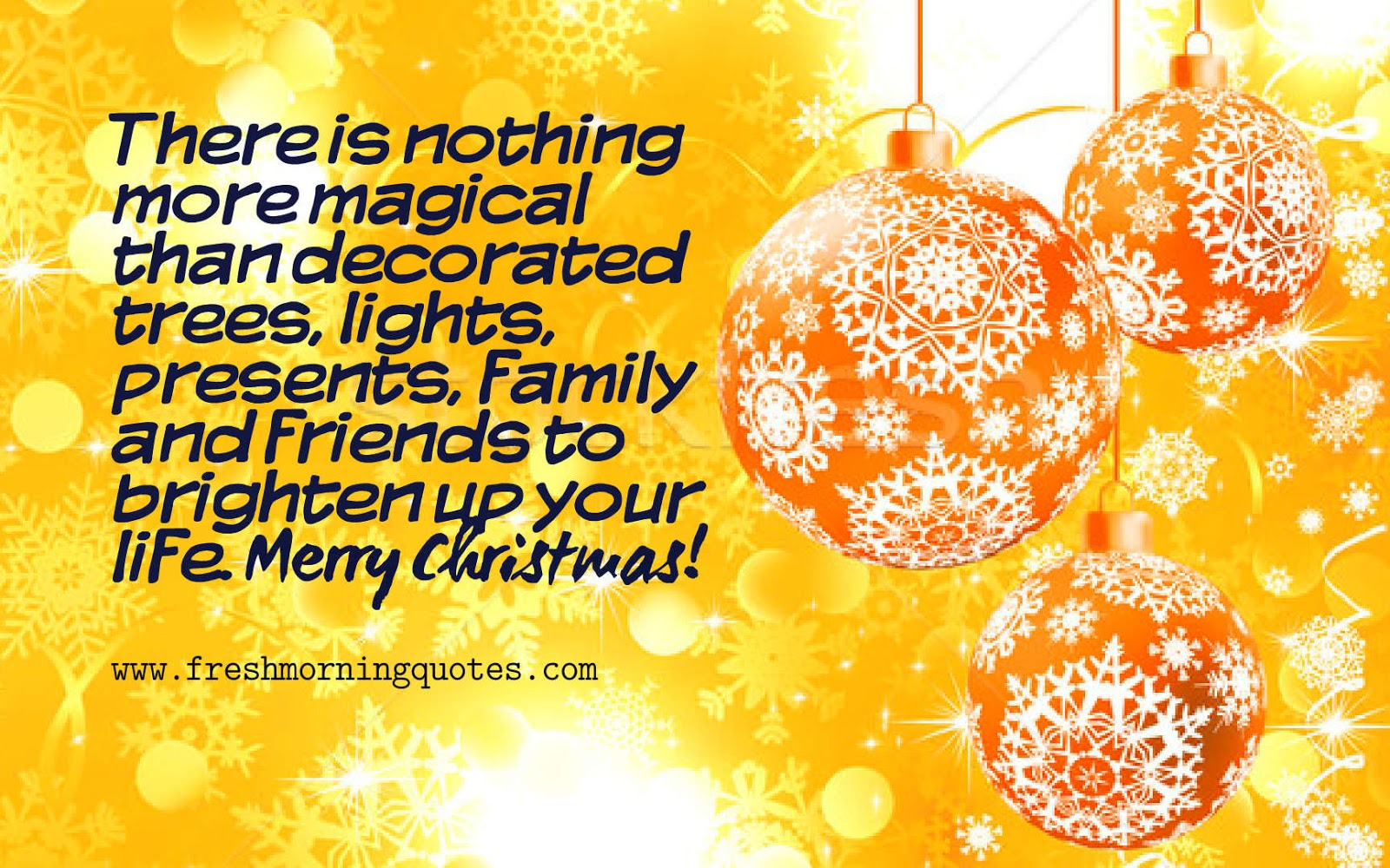 romantic Christmas wishes messages quotes