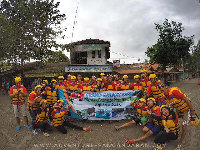 PAKET+WISATA+KE+GREEN+CANYON+PANGANDARAN+DARI+JAKARTA
