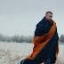 Justin Timberlake anuncia novo álbum com influências de country para fevereiro