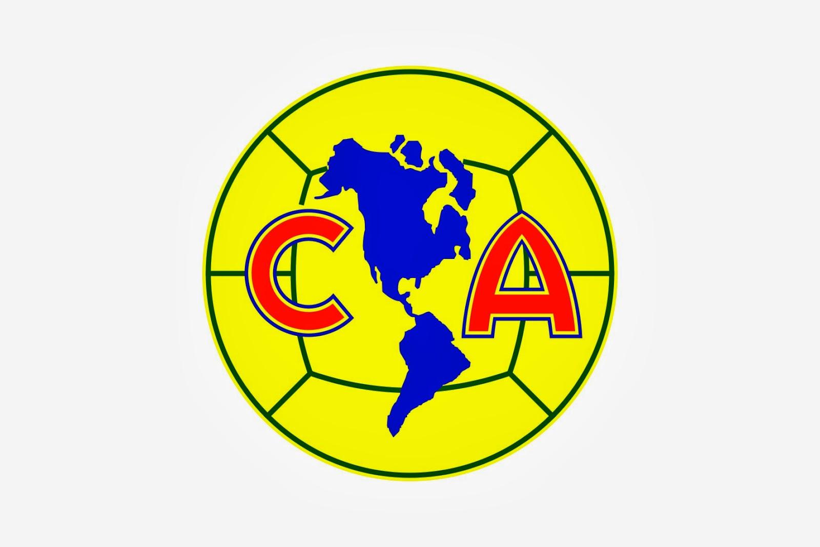 club america logo club america logo svg club america logo transfer for cricut
