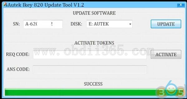 update-autek-ikey820-5