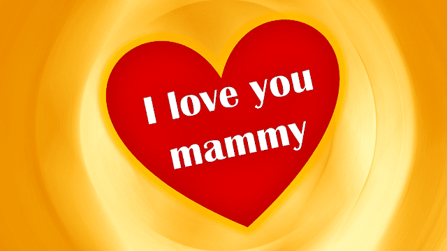 mothers-day-hearts-images
