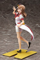 "Hanamaru Kunikida 1/8 de ""Love Live! Sunshine!!"" - Stronger"