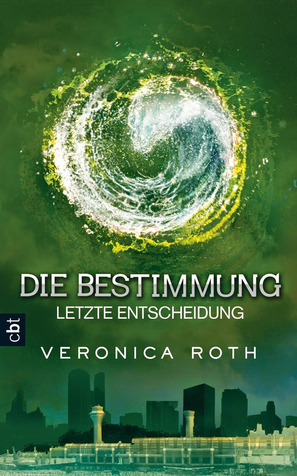 http://www.dasbuchgelaber.blogspot.de/2014/07/rezension-die-bestimmung-03-letzte.html