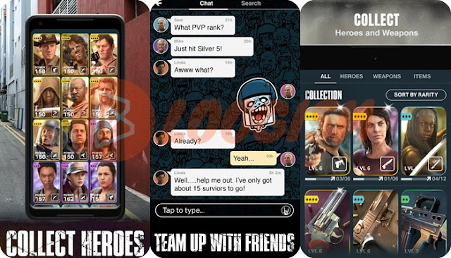 the-walking-dead:-our-world-4.0.0.4-apk-+-mod-for-android