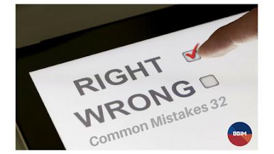 http://www.belajarbahasainggrismandiri.com/2017/01/pelajaran-175-common-mistakes-32.html