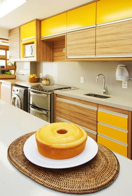 marcenaria-cozinha-detalhes-amarelos