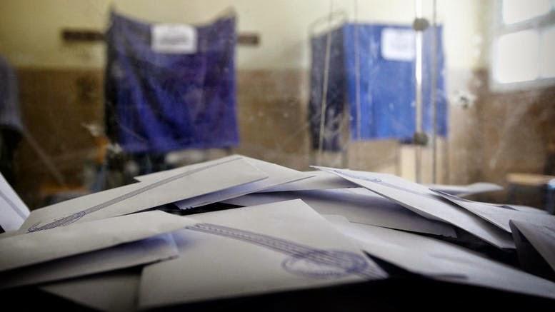 Οι δημοσκοπήσεις των τελευταίων ωρών -Οι ΑΝΕΛ κρατούν το κλειδί της αυτοδυναμίας του ΣΥΡΙΖΑ