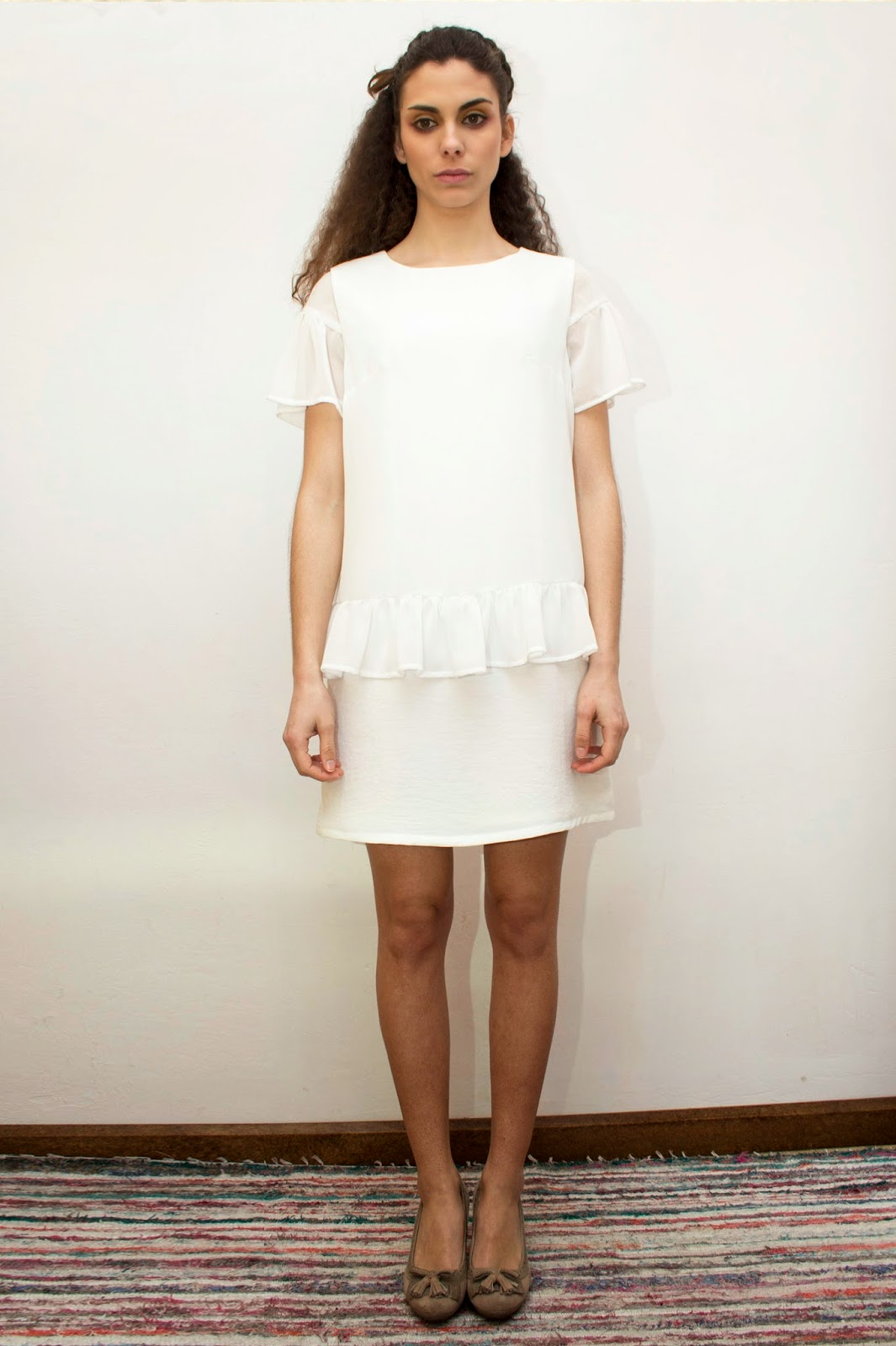 http://labocoqueshop.bigcartel.com/product/vestido-bazille#.U20N9KK1vA4