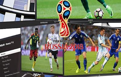 القنوات-التلفزيونية-التي-تبث-كأس-العالم-روسيا-2018-مجانًا