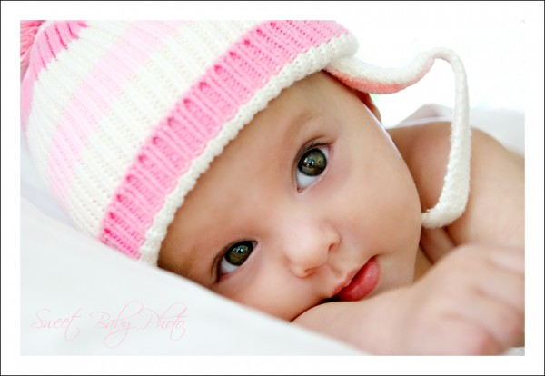 Top 10 Beautiful Babies HD Wallpapers Download Free