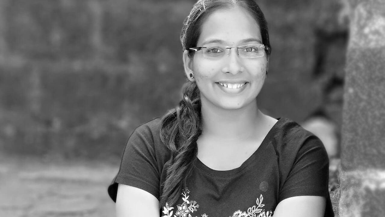 सायली कुलकर्णी | Sayali Kulkarni