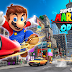 Super Mario Odyssey Becomes Nintendo's Fastest-Selling Super Mario Game Ever in U.S.