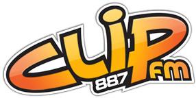 Rádio Clip FM de Idaiatuba - Campinas ao vivo