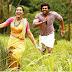 Kadamban Movie Working stills- arya, catrine terasa