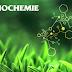 Hóa chất nuôi cấy mô Duchefa