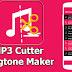 تحميل تطبيق لمعرفة هوية المتصل وانشاء النغمات Call Ringtone Maker – MP3 & Music Cutter النسخة المدفوعة للاجهزة الاندرويد باخر تحديث !