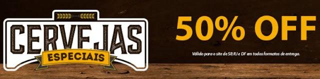 http://busca.paodeacucar.com/ppc/store_cervejasespeciais