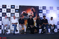 Bahubali 2 Trailer Launch with Prabhas and Rana Daggubati 053.JPG
