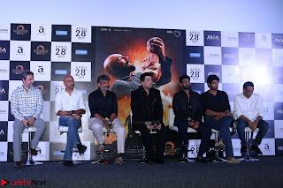 Bahubali 2 Trailer Launch with Prabhas and Rana Daggubati 053.JPG