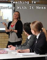 Image result for teaching is having with it ness mzteachuh