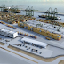 ICTSI To Build $30M Terminal Barge Linking Manila-Cavite, WOW!
