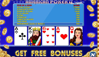 Gaminator V2.6.2 Free Casino Slots get free bonuses