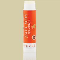 Форевър сън липс /Forever Sun Lips/