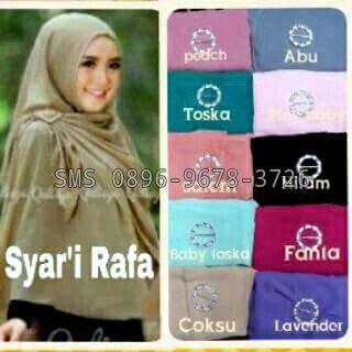 jual hijab online murah jilbab muslim model model jilbab terbaru mode jilbab jilbab abaya jilbab bagus muslim wear model jilbab cantik model kerudung anak