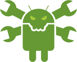 CreeHack No root APK