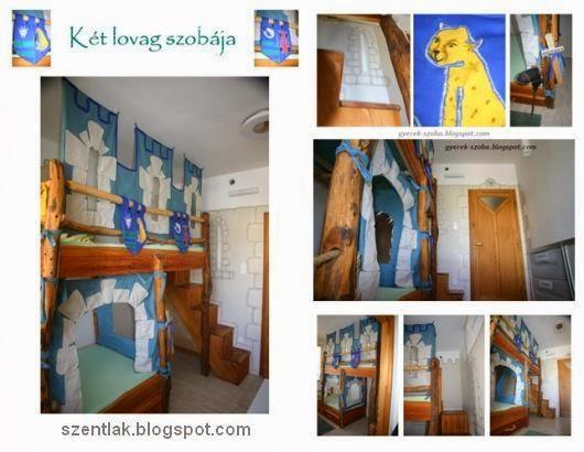 http://gyerek-szoba.blogspot.hu/2011/01/gyerekszoba-ket-lovag-szobaja.html