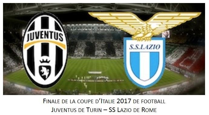 Comite de jumelage dolomieu agordo football finale - Football coupe d europe des clubs champions ...