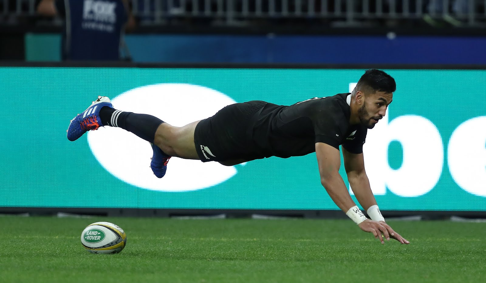 2019 Rugby World Cup Fixtures, Pools, and Outright Betting