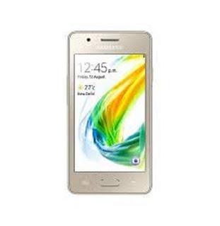 Firmware Samsung Galaxy Z2 SM-Z200