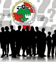 hak-anggota-koperasi
