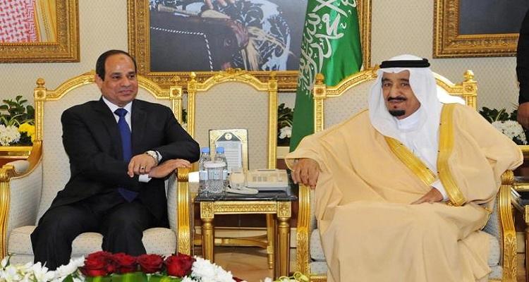 كلام لا يصدق من السعودية بعد هجوم سيناء الإرهابي