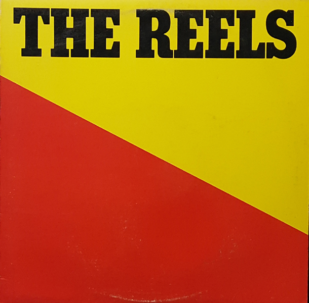 Wilfully obscure the reels st 1979 denizens from down under the reels peppy organ induced wavepop was seemingly derived from the blueprint of such elvis costello slammers as radio malvernweather Image collections