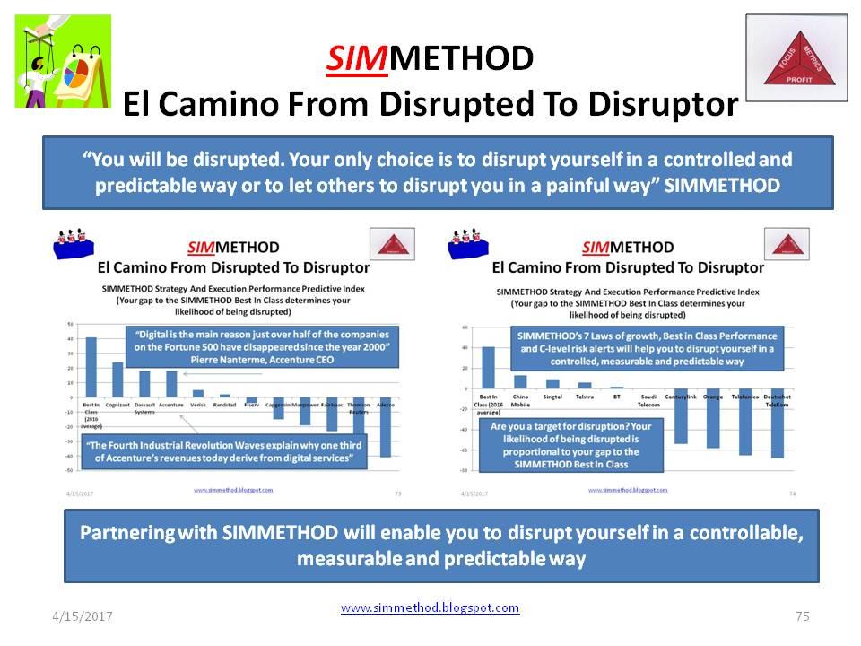 nintendo disruptor being disrupted