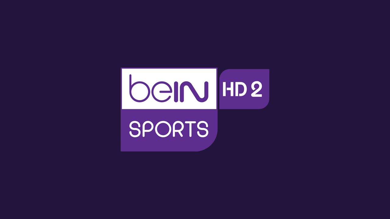 beIN Sport 2 Live Streaming HD Gratis Nonton TV Online Tanpa Buffering